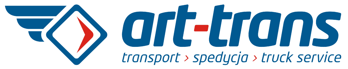 Arttrans
